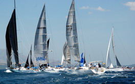 http://asianyachting.com/news/SubicVerdeRaceCup/Subic_Verde_Race_Cup_AY_Race_Report_1.htm