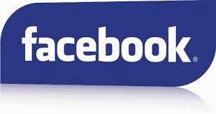 اسماء مزخرفة للفيس بوك 2014