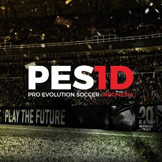 PES-ID