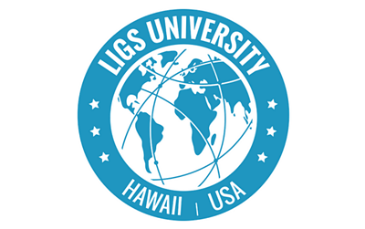 LIGS University: Admission, Tuition, Courses, Scholarships, Ranking