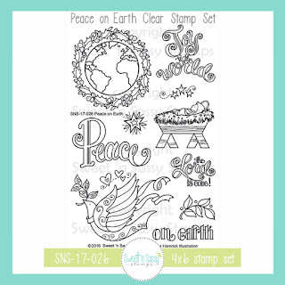 http://www.sweetnsassystamps.com/peace-on-earth-clear-stamp-set/