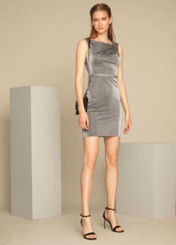 5c4d2940b547f En Trend Parti Elbiseleri | MODA DÜŞLERİ