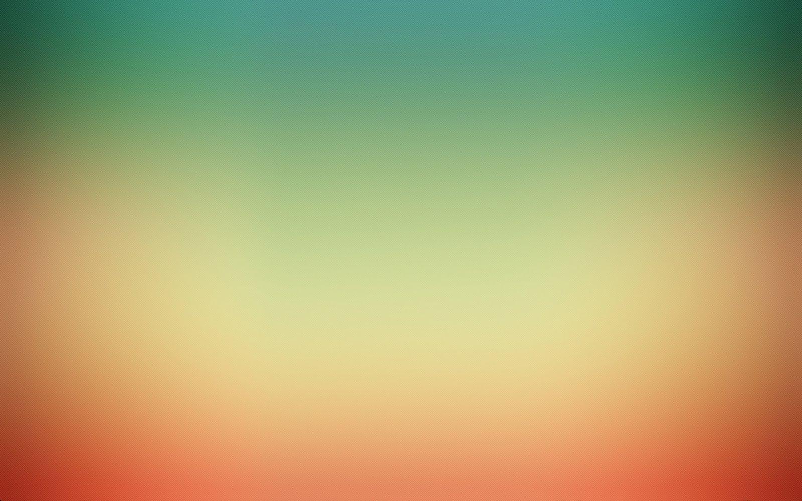 Patroon achtergronden hd wallpapers - Kleuren die zich vermengen met de blauwe ...