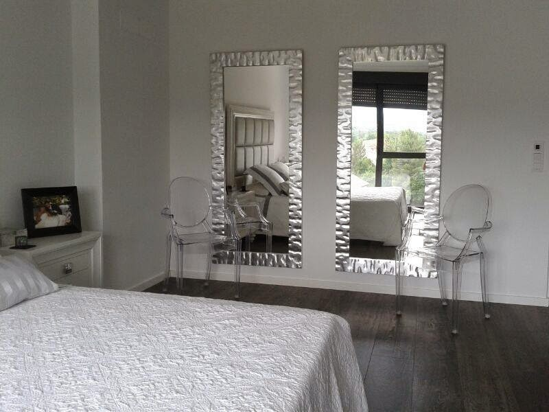 Kino marcos molduras marcos para cuadros enmarcacion - Fotos de recibidores modernos ...