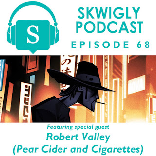 http://www.skwigly.co.uk/podcast-robert-valley/
