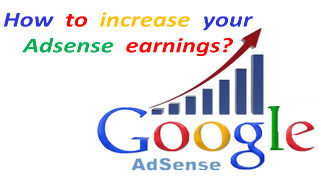how to increase your youtube adsense revenue