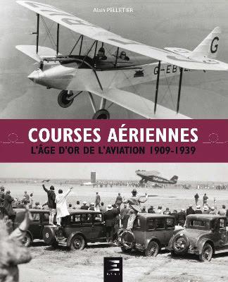 http://www.aerostories.org/~aerobiblio/article5257.html