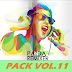 PACK VOL. 11 - PANDA REMIXER