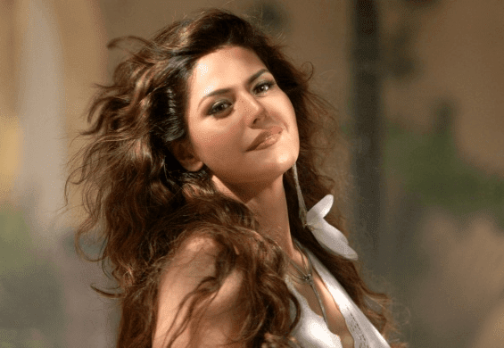 Zarine Khan Bollywood Actress Model HD Wallpaper Pics Images