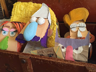 diy-puppet-craft