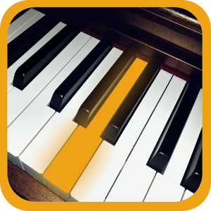 Piano%2BMelody%2BPro Piano Melody Pro APK for Android Apps