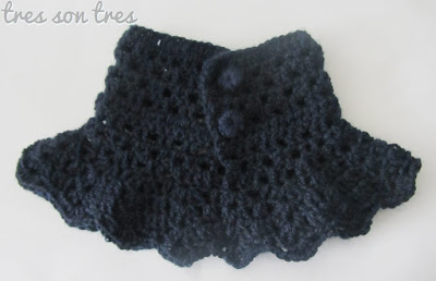 buff, cowl, crochet, cuello, ganchillo,