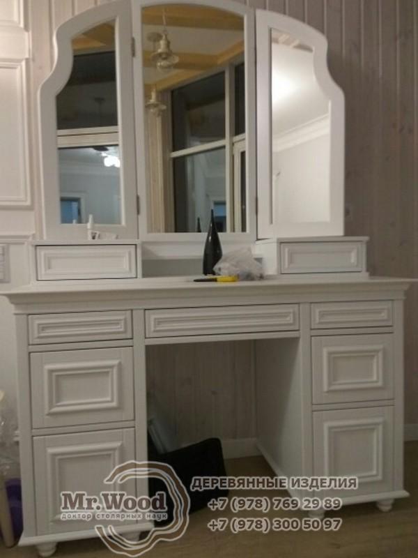 Столы Севастополь