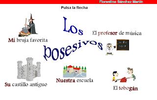 http://4.bp.blogspot.com/-57RaNbfrEL8/VDbIyUgHZoI/AAAAAAAATu4/2J7kYLa65rM/s1600/DETERMINANTES_POSESIVOS_002.png