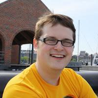Джон Резиг - соавтор книги «Секреты JavaScript ниндзя»