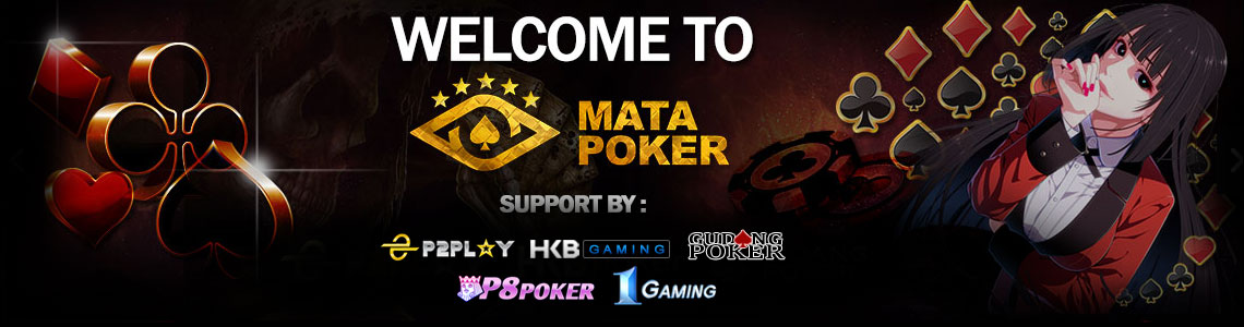PokerMata-1