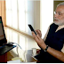 Modi Government's gift: Make a new Voter ID card from your mobile phone now