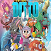 تحميل لعبة The Swords of Ditto تحميل مجاني (The Swords of Ditto Free Dowmload)