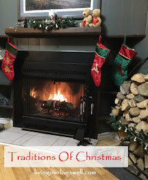 Traditions Of Christmas Series