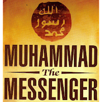 Muhammad the Messenger - Annabawiyah - Best 5 Albums Salawat and Qasida of An-Nabawiyah Group