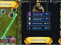 Spells of Genesis MOD v1.0.7 Unlimited All Apk Android Terbaru
