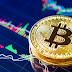 Trapped Below $9K, Bitcoin Risks Downside Break