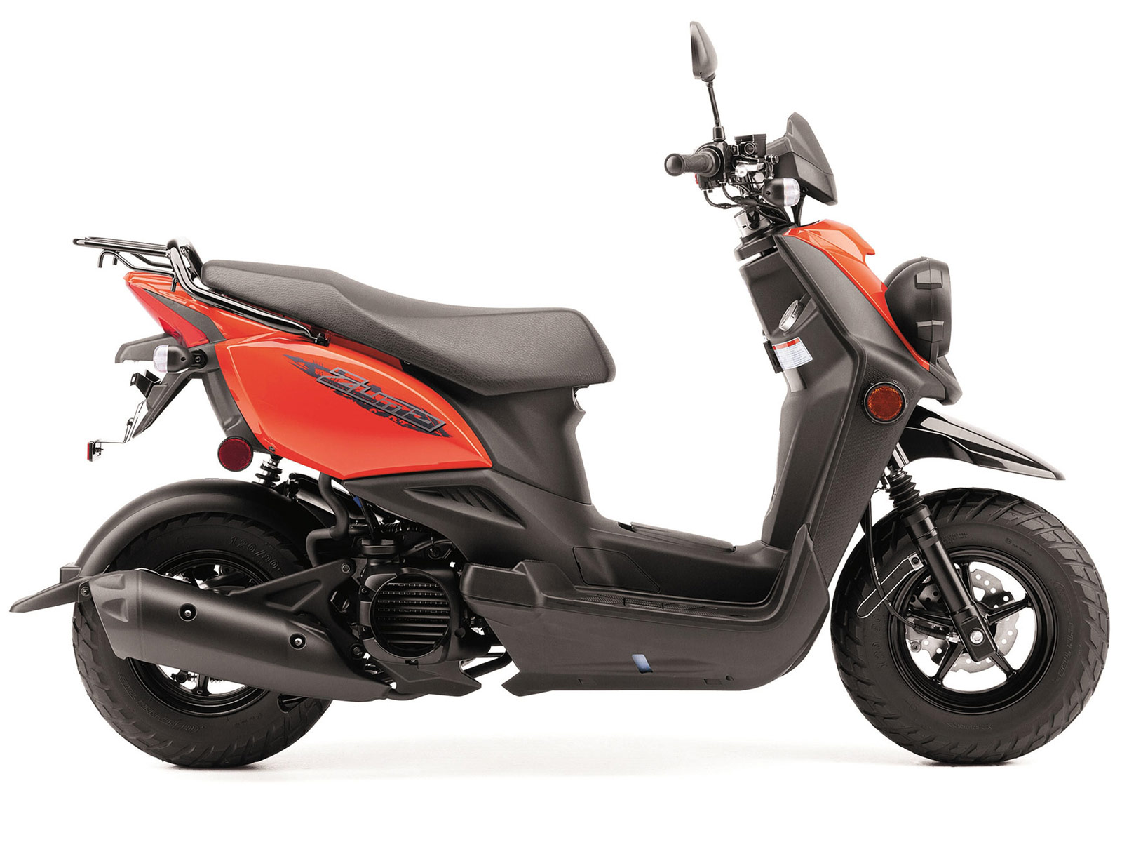 yamaha pictures and specifications motorcycle scooter atv. Black Bedroom Furniture Sets. Home Design Ideas