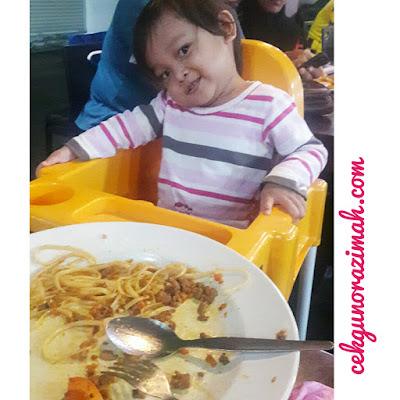 restoran matahari, makan sedap di banting, lokasi tempat makan di banting, tempat menarik di banting, review restoran matahari jenjarom