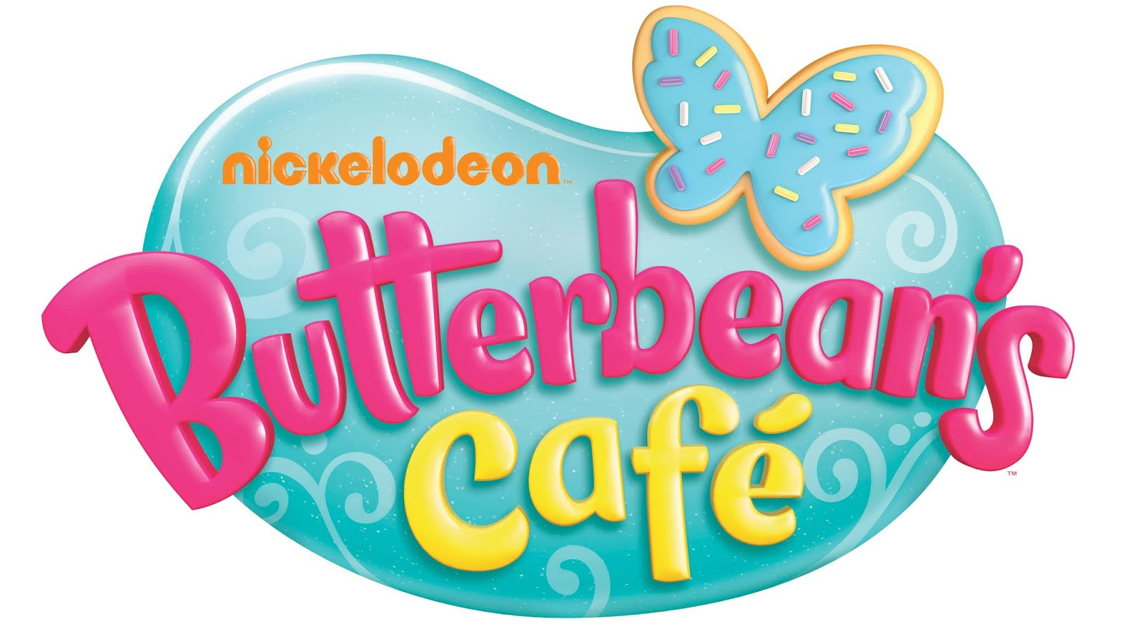 Nickalive Nick Jr Uk To Premiere Butterbean S Caf 233 On