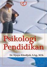 Psikologi Pendidikan Nyayu  Khodijah