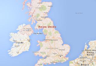 reino unido, inglaterra, país de gales, irlanda do norte, escocia, uniao europeia, brexit, britain exit