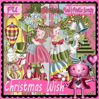 https://4.bp.blogspot.com/-57XXnxmXTFs/XAOh6OwVJII/AAAAAAAAGlI/3J1rzC88V8ssKkNLBqtqz4bU-wFq3V2MgCLcBGAs/s320/PPS_ChristmasWishBNB_BT.jpg