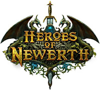Download Heroes of Newerth (Hon) | Game style DOTA