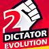 Descargar Dictator 2 Aplicacion APK Mod