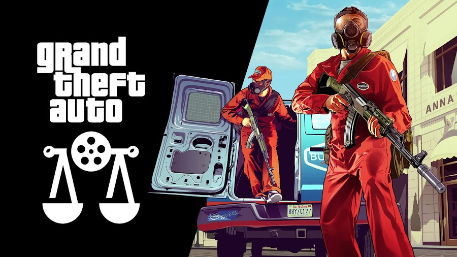 grand theft auto v online cheating case