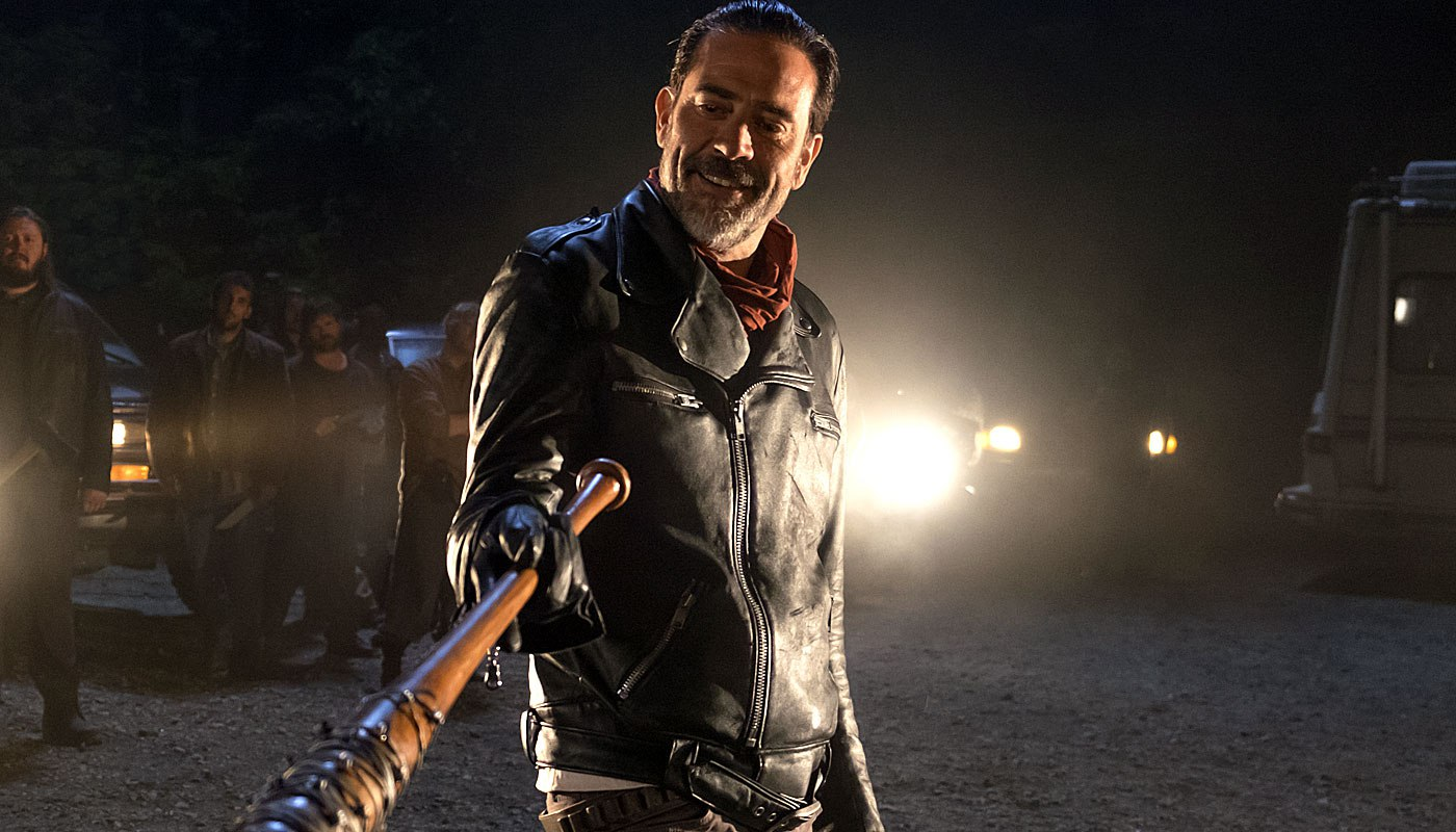 talking walking dead: the walking dead season 7 episode list