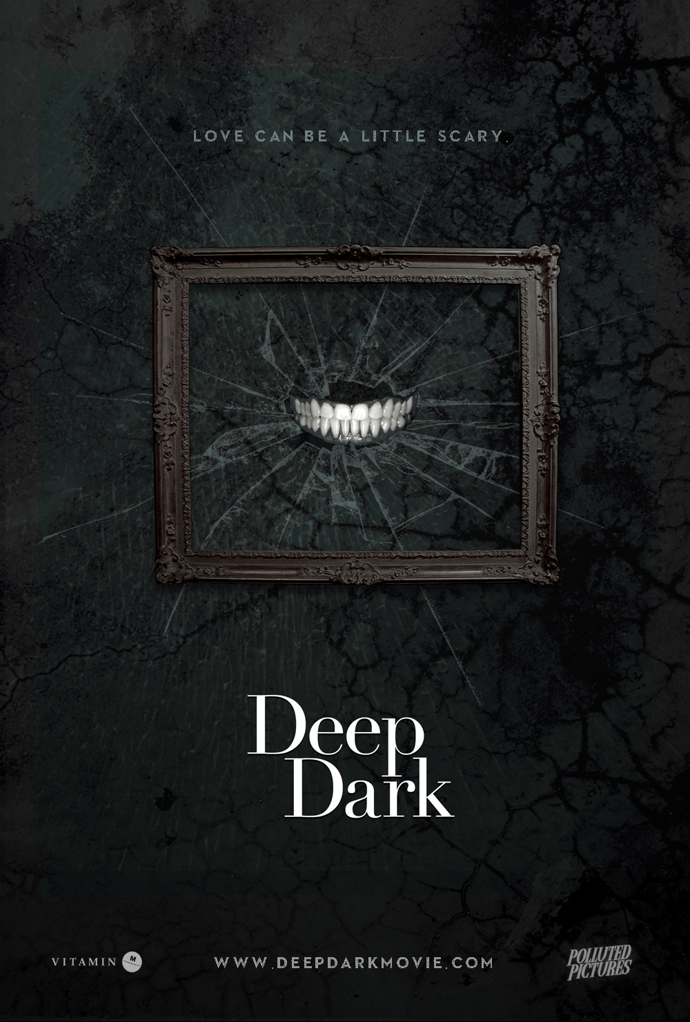 Deep Dark 2015 - Full (HDRIP)