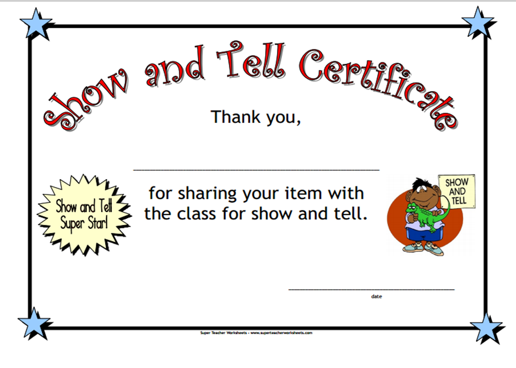 letter z show and tell ideas bеаutіful show and tell letter q show amp tell ideas from 250
