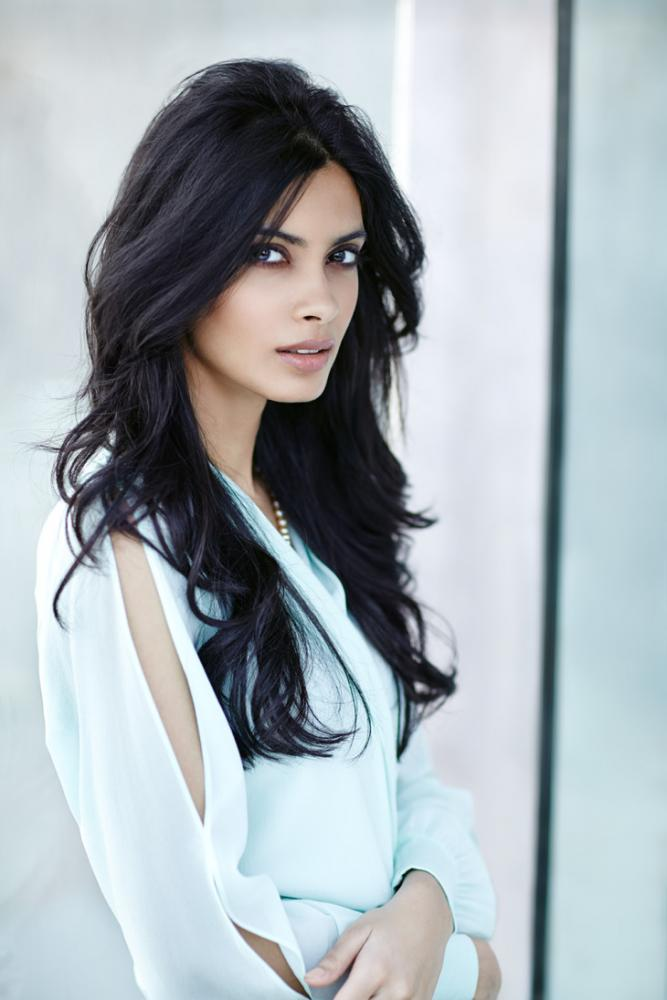 diana-penty-beautiful-image