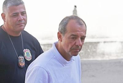 """Cabral vira """"anfitrião"""" em  Benfica"""