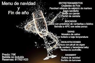 Fiesta Fin de Año 2016, nochevieja, noche fin de año, nochevieja coruña, fin de año coruña