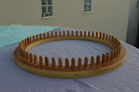circular weaving loom instructions