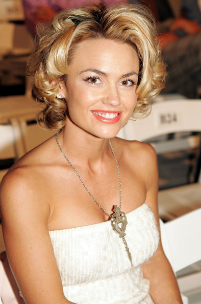 G3 Designs Kelly Carlson