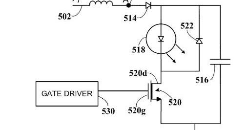image sensors world  a curious engineer overturns waymo