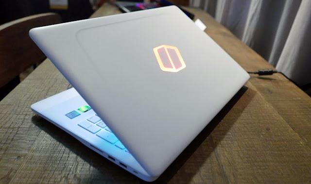 Samsung-Notebook-Odyssey