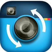 5 Aplikasi Download Video Foto Instagram Terbaik 2