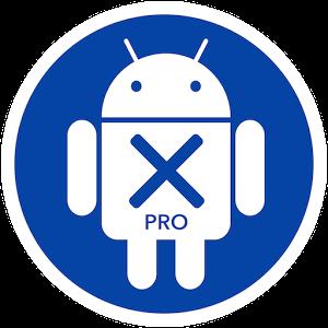Package Disabler Pro (Samsung) v9.8 APK