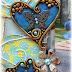 Polimer Kilden Kalp Yapımı