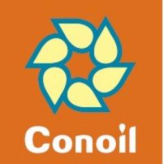 CONOILInterview Questions