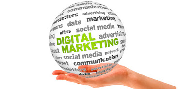 Digital Marketing Company in Chennai